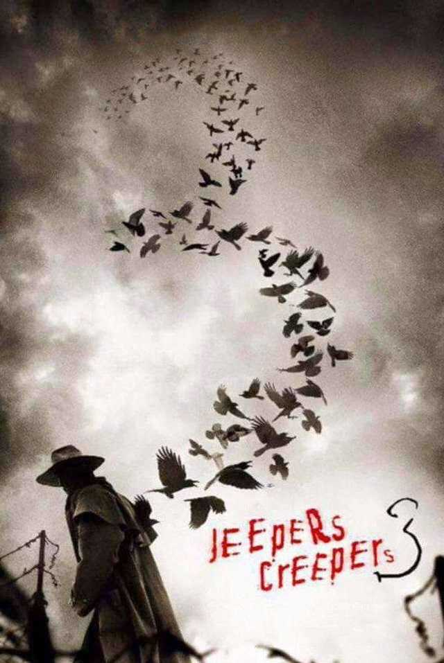 jeepers_creepers_3_poster_2017_01.jpg