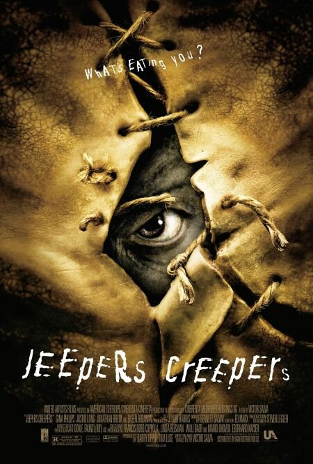 jeepers_creepers_poster_2001_01.jpg