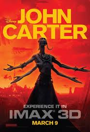 john_carter_poster_2012_03.jpg