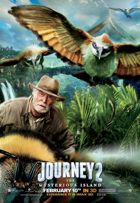 journey_2_the_mysterious_island_poster_2012_01.jpg