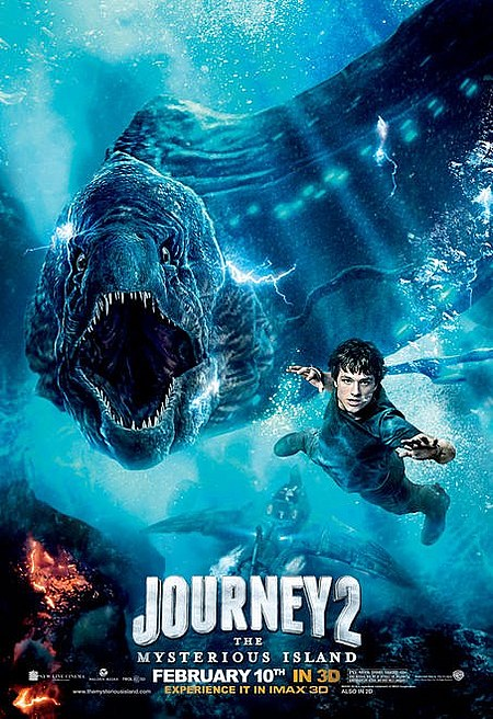 journey_2_the_mysterious_island_poster_2012_02.jpg