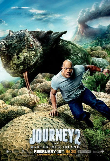 journey_2_the_mysterious_island_poster_2012_03.jpg