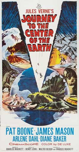 journey_to_the_center_of_the_earth_poster_1959_01.jpg