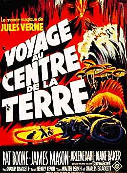 journey_to_the_center_of_the_earth_poster_1959_02.jpg