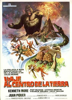 journey_to_the_center_of_the_earth_poster_1978_01.jpg