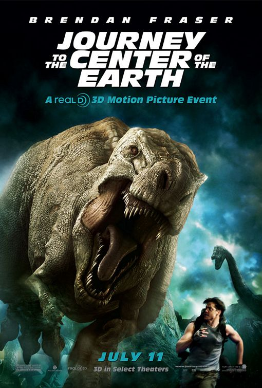 journey_to_the_center_of_the_earth_poster_2008_01.jpg