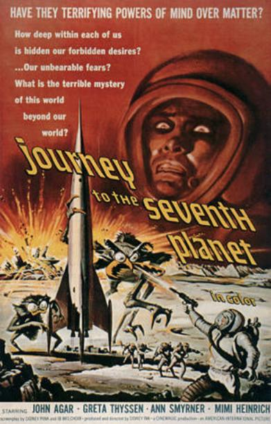 journey_to_the_seventh_planet_poster_1962_01.jpg