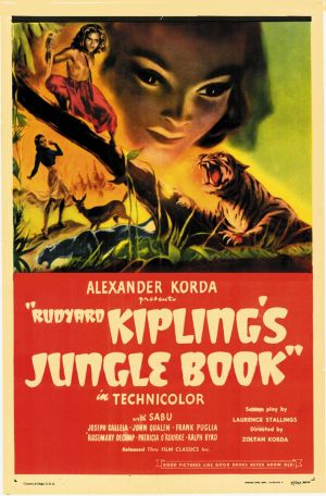 jungle_book_poster_1942_01.jpg