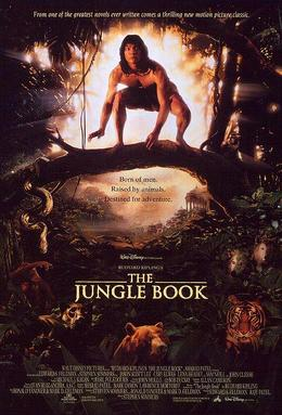 jungle_book_poster_1994_01.jpg