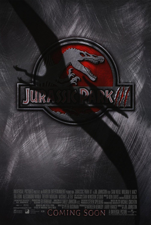 jurassic_park_3_poster_2001_01.jpg