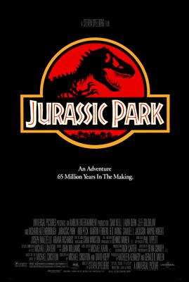 jurassic_park_poster_1993_01.jpg