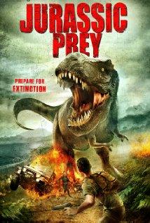 jurassic_prey_poster_2015_01.jpg