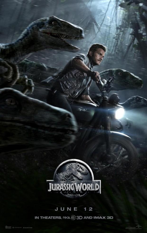 jurassic_world_poster_2015_04.jpg
