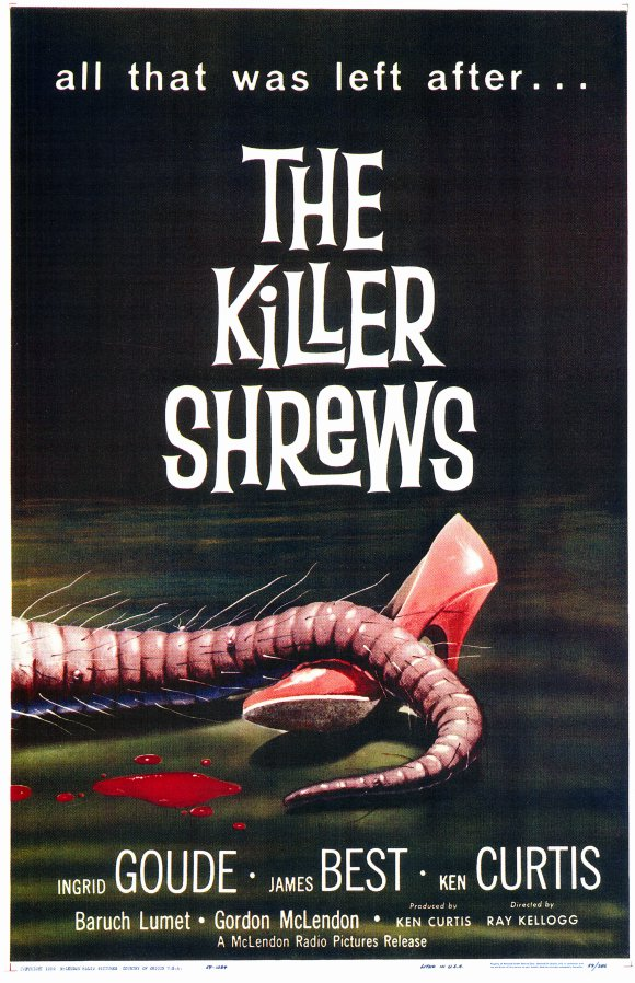 killer_shrews_poster_1959_01.jpg