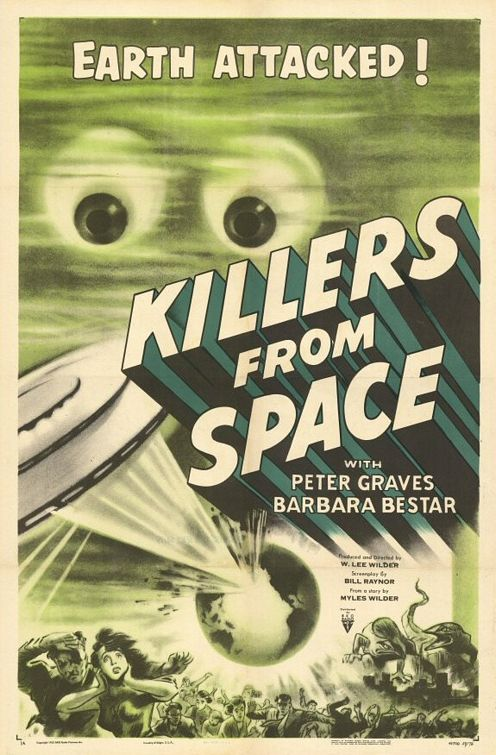 killers_from_space_poster_1954_01.jpg