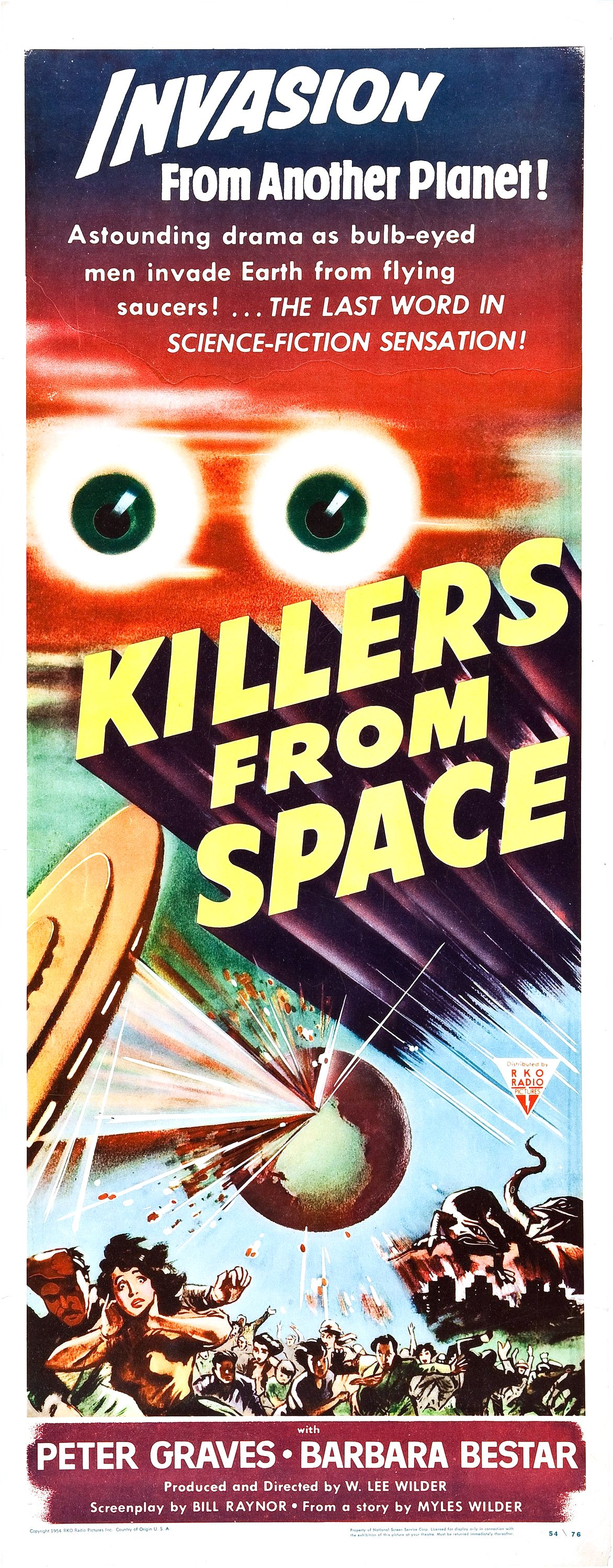 killers_from_space_poster_1954_02.jpg