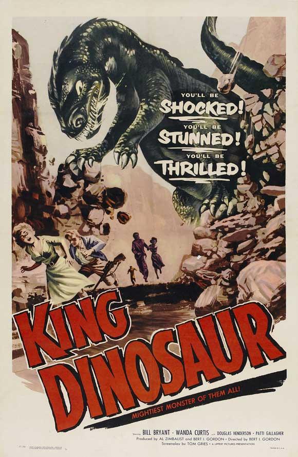king_dinosaur_poster_1955_01.jpg