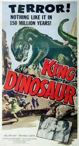 king_dinosaur_poster_1955_02.jpg