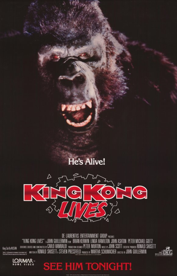 king_kong_lives_poster_1986_02.jpg