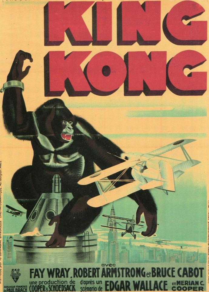 king_kong_poster_1933_01.jpg