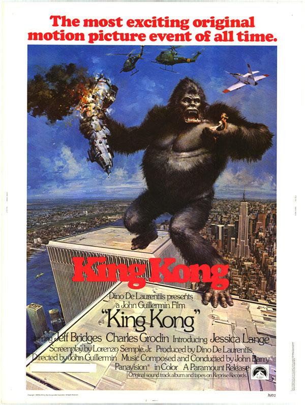 king_kong_poster_1976_01.jpg