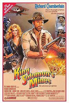 king_solomons_mines_poster_1985_01.jpg