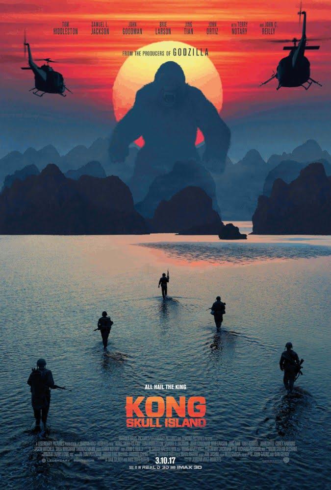kong_skull_island_poster_2017_01.jpg
