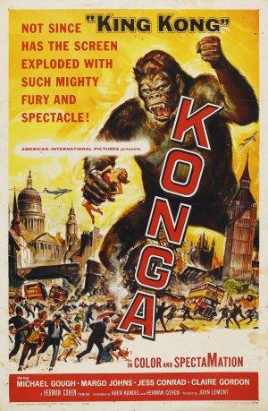konga_poster_1961_01.jpg