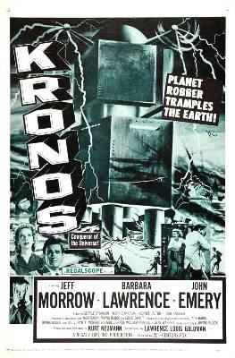 kronos_poster_1957_01.jpg