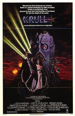 krull_poster_1983_01.jpg