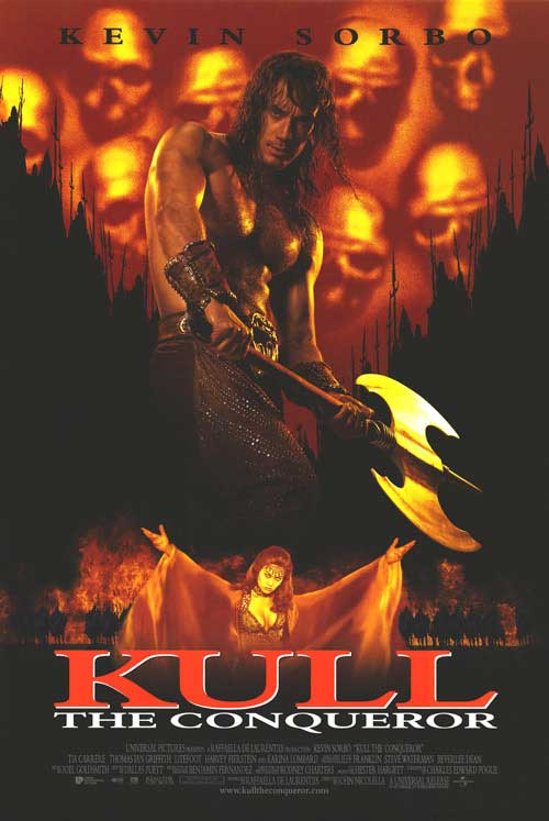 kull_the_conqueror_poster_1997_01.jpg