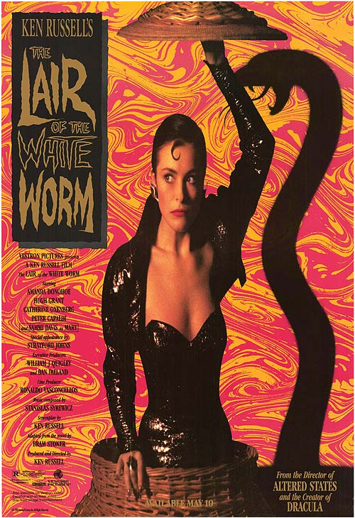 lair_of_the_white_worm_poster_1988_01.jpg