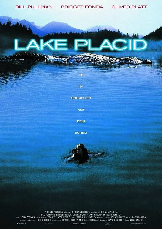 lake_placid_poster_1999_01.jpg