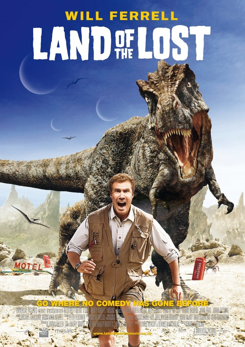 land_of_the_lost_poster_2009_01.jpg