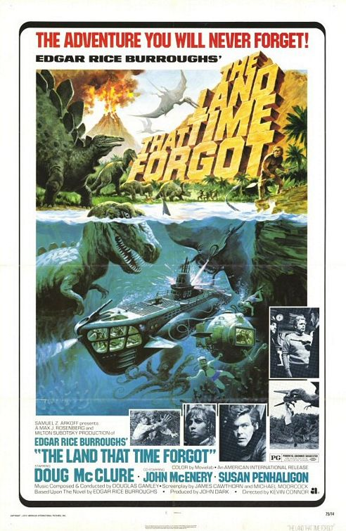 land_that_time_forgot_poster_1975_01.jpg