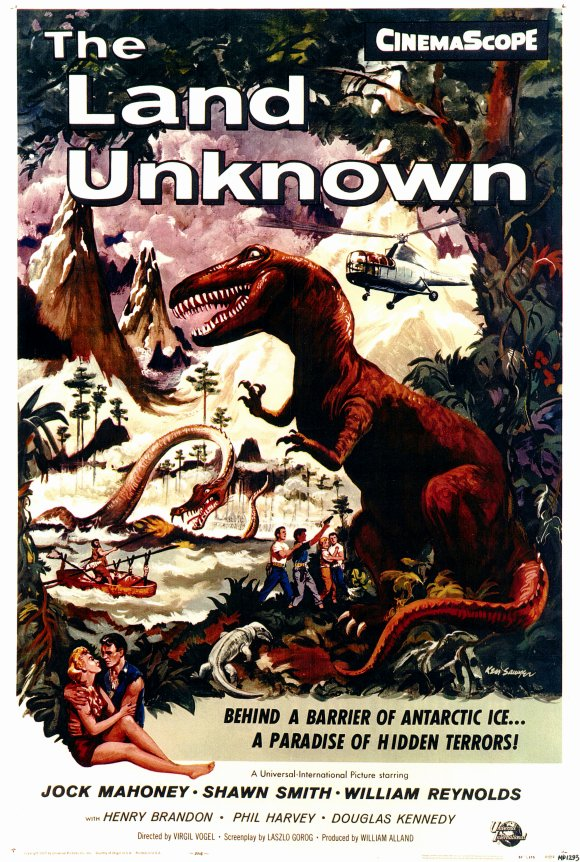 land_unknown_poster_1957_01.jpg