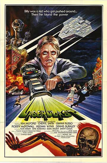 laserblast_poster_1978_01.jpg