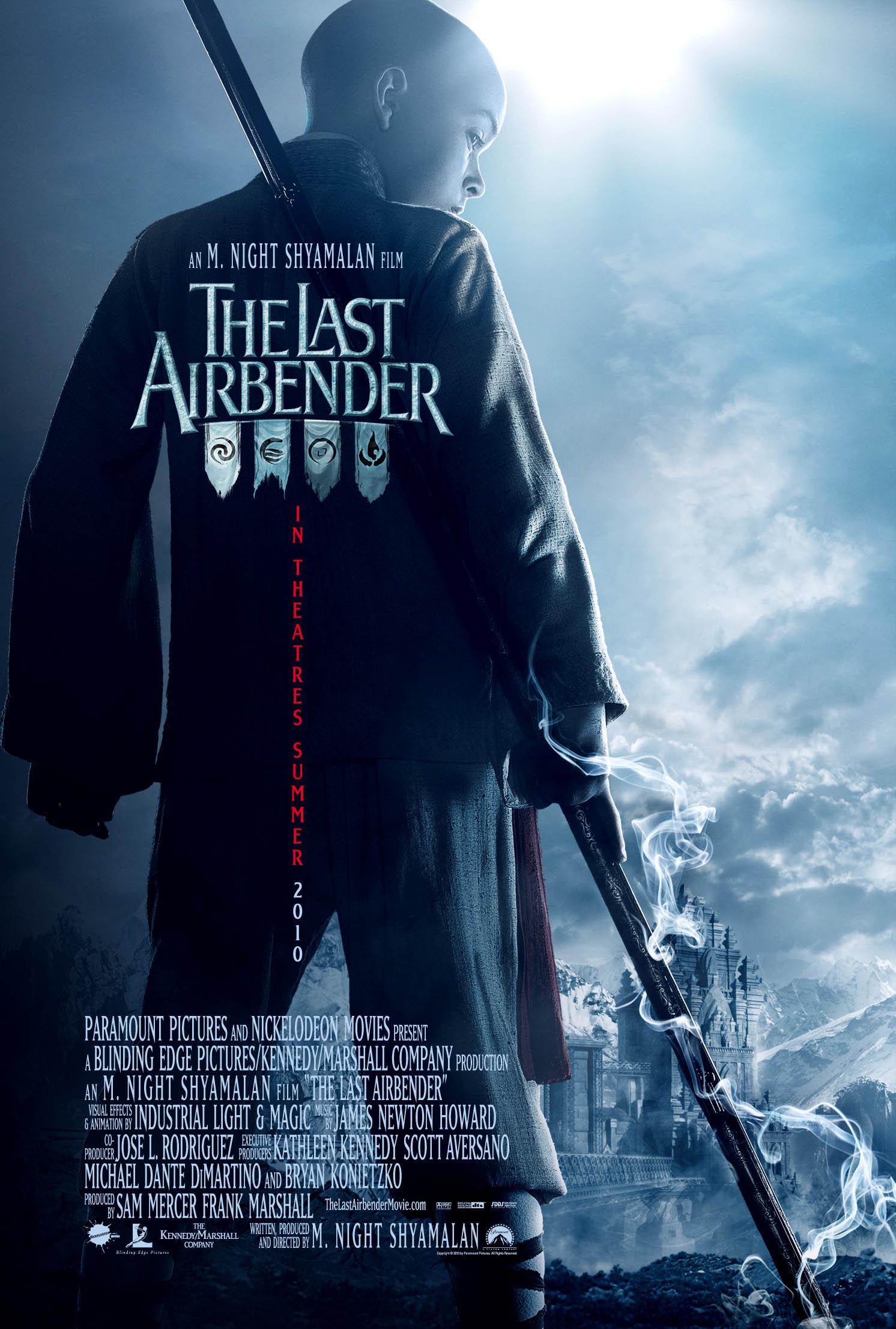 last_airbender_poster_2010_01.jpg