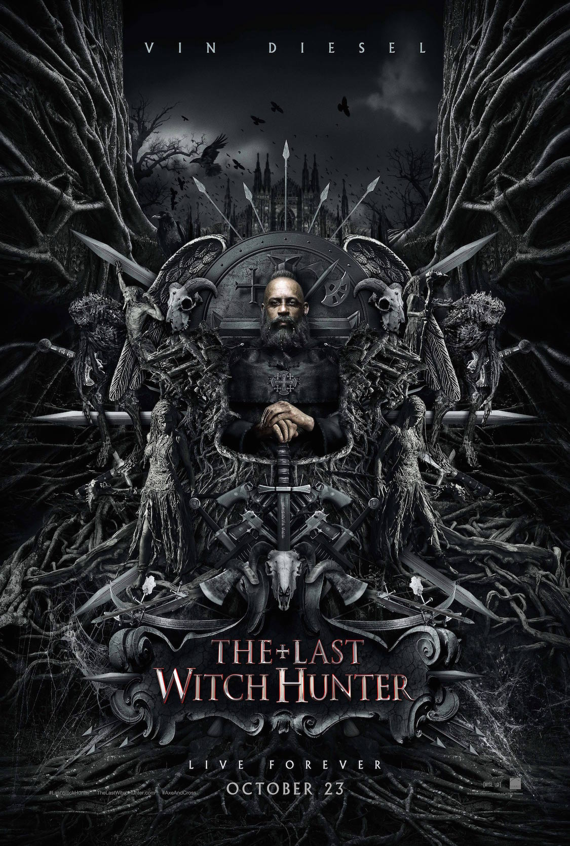 last_witch_hunter_poster_2015_01.jpg