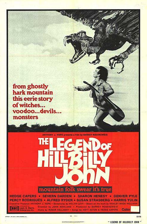 legend_of_hillbilly_john_poster_1972_01.jpg