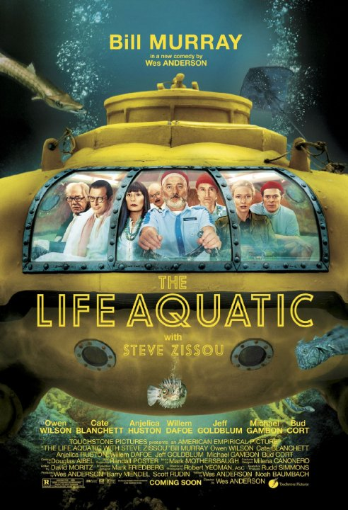life_aquatic_with_steve_zissou_poster_2004_01.jpg