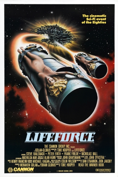 lifeforce_poster_1985_01.jpg