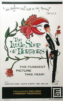 little_shop_of_horrors_poster_1960_01.jpg