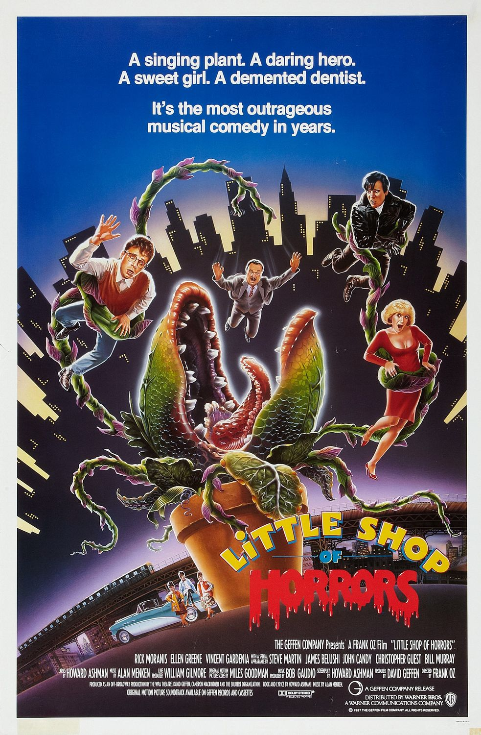 little_shop_of_horrors_poster_1986_01.jpg