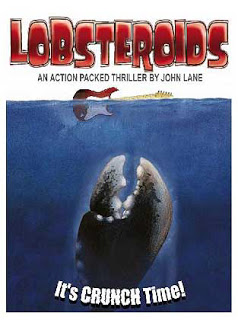 lobsteroids_the_movie_poster_1989_01.jpg