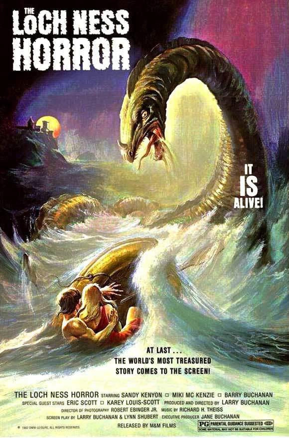 loch_ness_horror_poster_1981_01.jpg