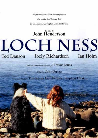 loch_ness_poster_1996_01.jpg