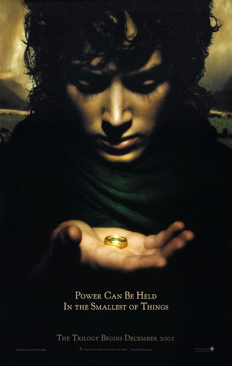 lord_of_the_rings_the_fellowship_of_the_ring_poster_2001_02.jpg