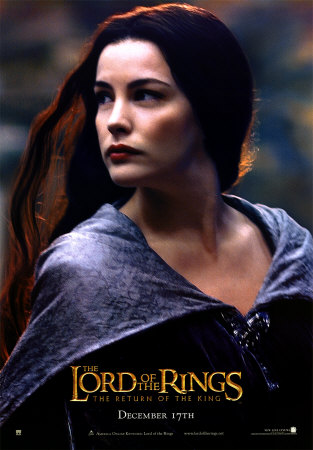 lord_of_the_rings_the_return_of_the_king_poster_2003_01.jpg