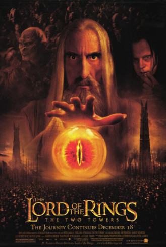 lord_of_the_rings_the_two_towers_poster_2002_01.jpg